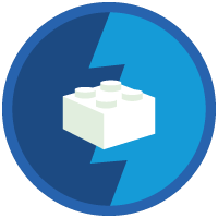trailhead_module_lightning_components