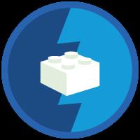 trailhead_module_lightning_components